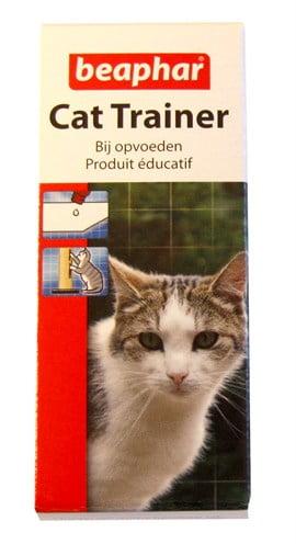 Beaphar cat trainer