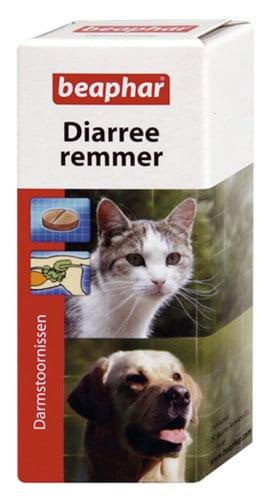 Beaphar diarree remmer