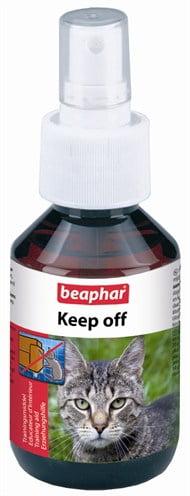 Beaphar keep off