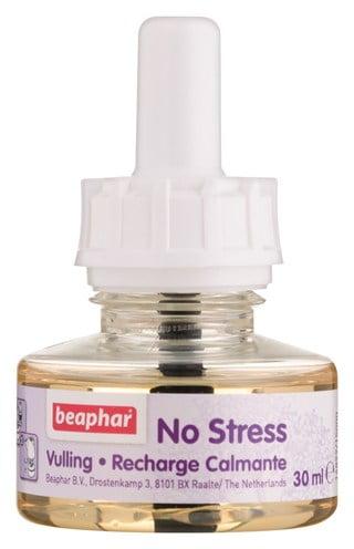Beaphar no stress navulling kat