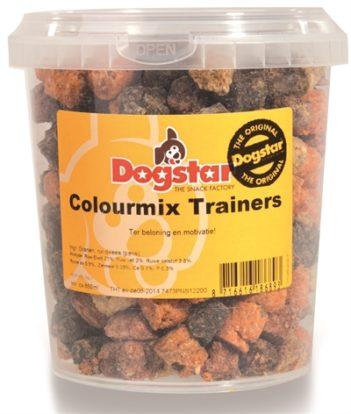 Dogstar mixtrainers