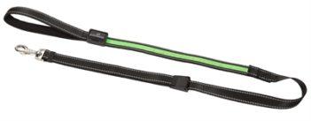 Eyenimal looplijn usb licht groen / zwart