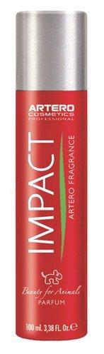 Artero impact parfumspray