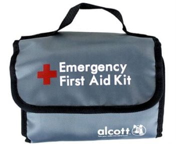 Alcott explorer ehbo kit