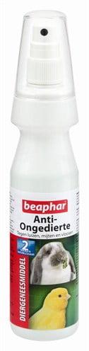 Beaphar ongediertespray