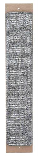 Trixie krabplank sisal assorti (60×11 cm)
