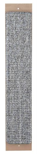Trixie krabplank sisal assorti (70×17 cm)