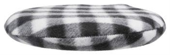 Trixie warmtekussen voor magnetron (26 cm)