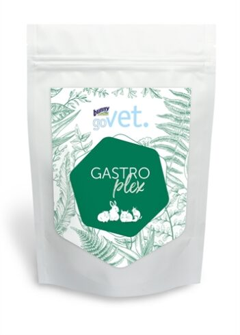 Bunny nature govet gastroplex (325 gr)
