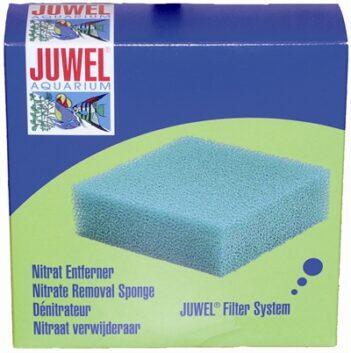 Juwel filter spons nitraat (COMPACT)
