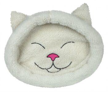 Trixie kattenmand mijou creme (48X37 CM)