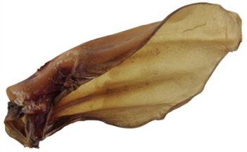 Buffalo oren met vlees (50XMEDIUM)
