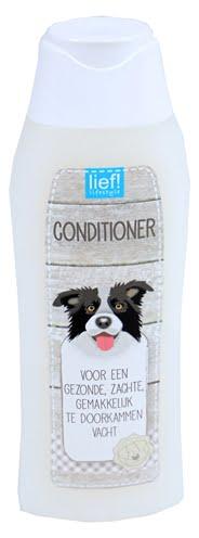 Lief! conditioner (300 ML)