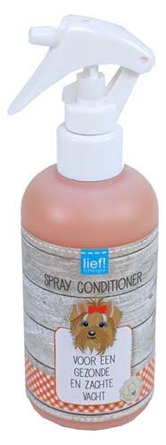 Lief! spray conditioner (250 ML)