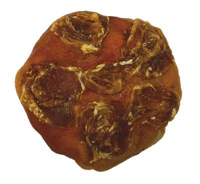 Croci bakery michetta kip (10 CM)