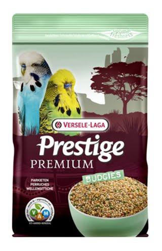 Prestige premium grasparkieten (800 GR)