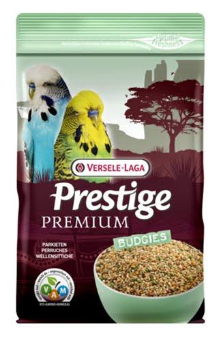 Prestige premium grasparkieten (2,5 KG)
