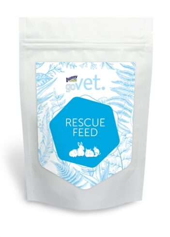 Bunny nature govet rescuefeed (350 GR)