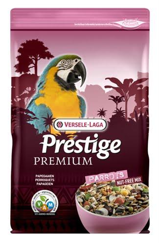 Versele-laga prestige premium papegaaien zonder noten (2 KG)