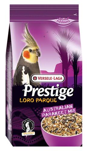 Versele-laga prestige premium australische parkiet (1 KG)