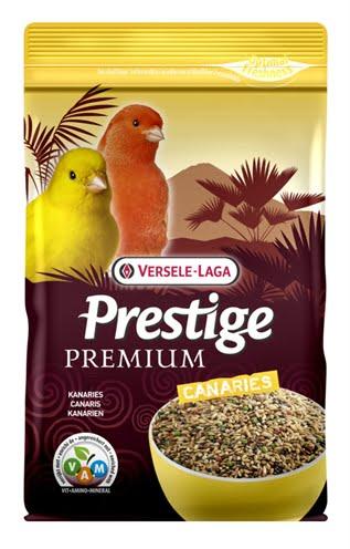 Versele-laga prestige premium kanarie (800 GR)