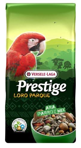 Versele-laga prestige ara parrot mix (15 KG)