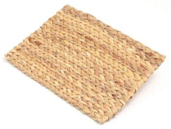 Rosewood chill 'n' chew knaagmat (33X24 CM)