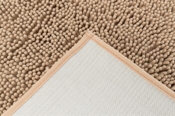 Trixie schoonloopmat waterdicht beige (120X80 CM)